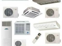 Г. Сумы! Кондиционирование Вентиляция Отопление! Проекты Мон