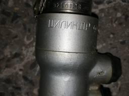 ГА-111