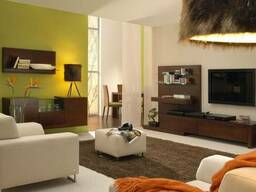 Гарантия лучшей цены на мебель paged Paged Польша Гостиная C