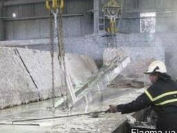 Гаряче цинкування металоконструкцій