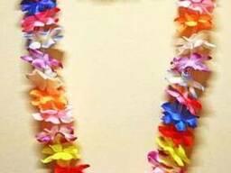 Гавайская атрибутика