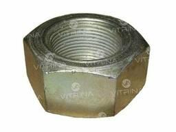 Гайка цапфы МТЗ (Д-240) | 50-3001087 (VAGO)