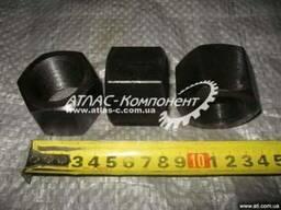 Гайка М33х1,5 пальца штанги реактивной КрАЗ - фото 1