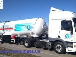 Газ пропан-бутан, сжиженный газ, пропан, СУГ, LPG, СПБТ, ПБА