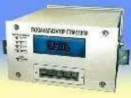 Газоанализатор ГТМ 5101М