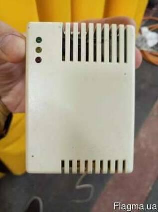 Газоанализатор Jablotron GS-133