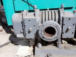 Газодувка 1Г24-30-4А с хранения