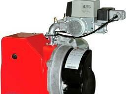 Газовая горелка 17-48 кВт MAX GAS 40 P