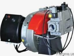 Газовая горелка 34-70 кВт MAX GAS 70 P