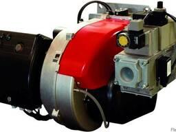 Газовая горелка 50-110 кВт MAX GAS 105 P