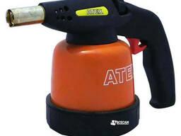 Газовая горелка с пьезоподжигом Atex AT-E141
