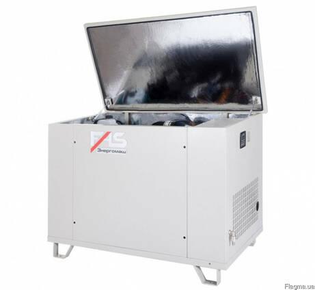 Газовый генератор ФАС-13-3/ВП (13 кВт)
