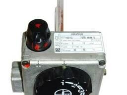 Газовый клапан Sit 610 AC3, art 0.610.001
