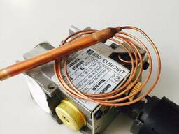 Газовый клапан Sit Eurosit 630 0. 630. 023