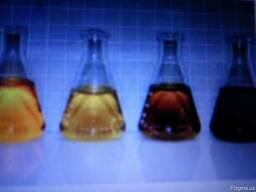 Газовый конденсат