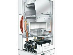 Газовый котел Viessmann Vitopend 100-W WH1D K-rla 23 кВт