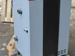 Газовые энергозависимые котлы ProTech™ Smart St(30 - 60квт. )