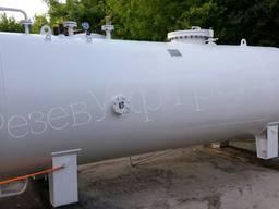 Газовые модули