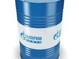 Gazpromneft Compressor S Synth -46,68,100,150 (205