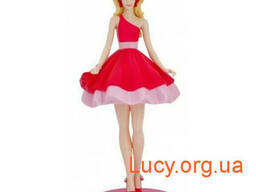 Гель для душа Barbie 3D, 150мл