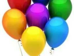 Гелиевые шары Херсон