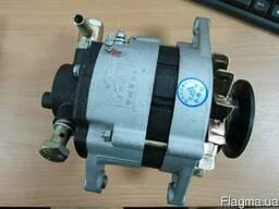 Генератор (28V /27A/ 750W) JAC 1020K-1020KR