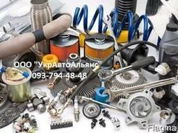 Насос ГУР FAW 3252