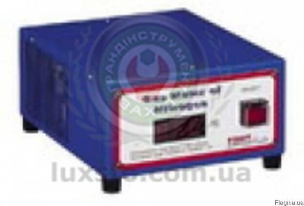 Генератор азотный, генератор азота gas meter