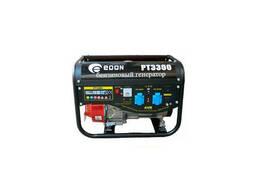 Генератор бензиновый Edon - PT-3300 (PT-3300)