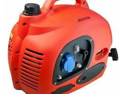Генератор бензиновый Odwerk GG1010S тихий SKL11-236536