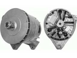 Генератор Bosch 28V 140A Scania/Daf о. н. 0120689562
