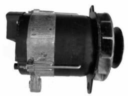 Генератор Г9721.3701 14В 1,4 кВт МТЗ,Д-260(пр-во Радиоволна)