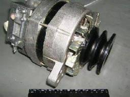 Генератор ГАЗ 3309 28В 1, 25кВт (пр-во Радиоволна) ГГ273В1-3