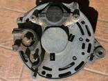 Генератор Гольф 2 Джетта 2 65Ампер 1,6 бензин, разборка