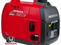 Генератор Honda EU 20 IT1