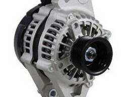 Генератор Хонда Honda Odyssey V6 3.5L, 2008-2010, 130amp