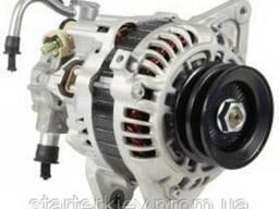 Генератор Хундай 2.5 дизель / Hyundai H-1 / H1 2.5 CRDI / 11