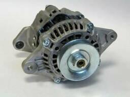 Генератор мотор Nissan K15, K21, K25 23100-FU410