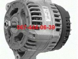 Генератор на трактор Беларус МТЗ 3022 Deutz BF06M1013FC
