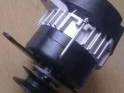 Генератор Т-150, СМД-60 Г960.3701 (14В/1кВт)
