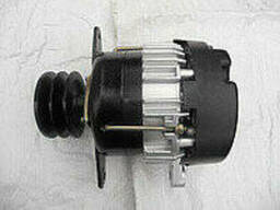 Генератор Т-150К, СМД-60 (14В/1кВт) Г1000.10.1 с/о