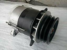 Генератор Т-40, Д-144 (14В/0,7кВт) Г462.3701