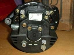 Генератор Термо Кинг SB MD RD TD 65А 44-9753