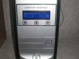 Генератор водорода