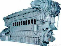 Генераторы на тепловозы , дизель генераторы морские дорого
