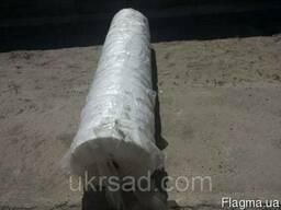 Геотекстиль термоскрепленный Пинема (500/м. кв)