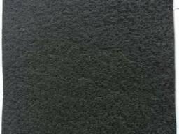 Геотекстиль термоскрепленный, плотность 160 гр/м2