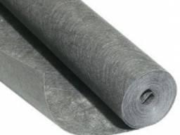 Геотекстиль Typar SF-40 термоскрепленный