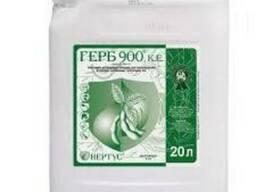 Герб 900, КЭ, 20л - гербицид, Нертус (Харнес)