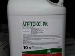 Гербицид агритокс